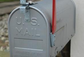 letter-box-1221215